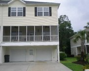 1005 B Kelly Court Unit B, Murrells Inlet image