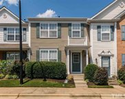 8518 Mount Valley Lane, Raleigh image