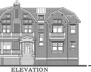 910-911 N Cornwall Ave, Ventnor Heights image