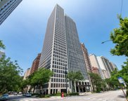 1100 North Lake Shore Drive Unit 13C, Chicago image