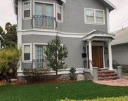 175 Clayton Ave, San Jose image