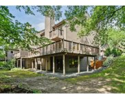 4971 Kensington Gate, Shorewood image