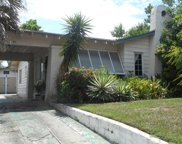 814 Biscayne Drive, West Palm Beach image