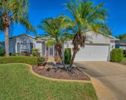 947 Forest Breeze Path, Leesburg image