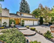 1931 Whitecliff Way, Walnut Creek image
