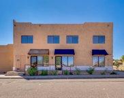 16810 E El Pueblo Boulevard, Fountain Hills image