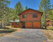 3454 Beaver Brae, South Lake Tahoe image