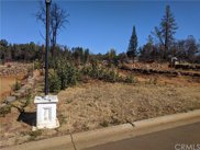 605 Swanee River Place, Paradise image