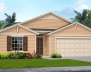 10066 ANDEAN FOX DR, Jacksonville image