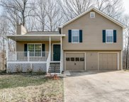 5442 Sugar Mill Dr, Flowery Branch image