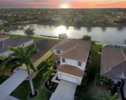 2662 Sunset Lake DR, Cape Coral image
