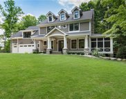 16275 Connecticut  Avenue, Fortville image