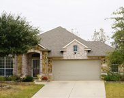 9748 Mcfarring, Fort Worth image