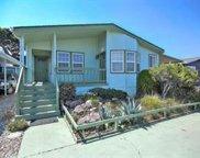 2395 Delaware Ave 20, Santa Cruz image