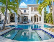 1561 Agua Ave, Coral Gables image