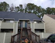 109 Cambridge Circle Unit E-8, Murrells Inlet image