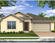 2206 Cypress Lake Place, Kissimmee image