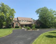 10590 Ditch  Road, Carmel image