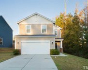 209 Chownings Drive, Sanford image