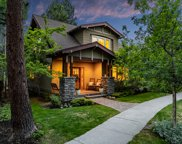 2547 Nw Ordway  Avenue, Bend image