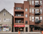 2332 West Belmont Avenue Unit 3, Chicago image
