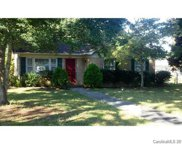 8201  Hemby Wood Drive, Indian Trail image