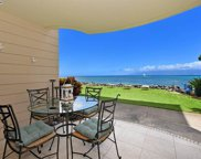4471 Lower Honoapiilani Unit 122, Lahaina image