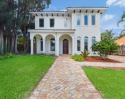 235 Greymon Drive, West Palm Beach image