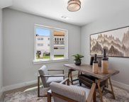 245 Wimberly, Fort Worth image