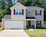 954 Slow Creek Court, Boiling Springs image