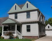 516 15th  Street, Indianapolis image