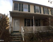 103 CENTER STREET, Charles Town image