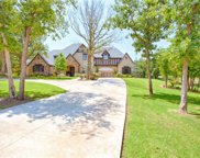 6732 Abbey Place, Edmond image