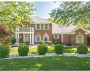 17731 Greystone Terrace, Chesterfield image