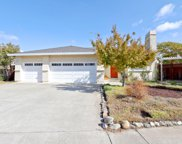 17380 Walnut Grove Dr, Morgan Hill image