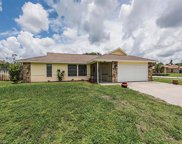 2748 44th Ter Sw, Naples image