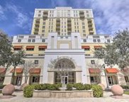 628 Cleveland Street Unit 910, Clearwater image