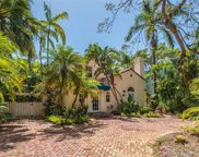 1782 Opechee Dr, Coconut Grove image