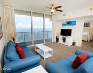 16819 Front Beach Road Unit 2709, Panama City Beach image