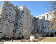 4515 WILLARD AVENUE Unit #620S, Chevy Chase image