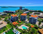 1141 Swallow Ave Unit 4-201, Marco Island image