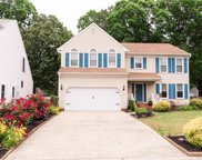 857 Lancaster Lane, Newport News Denbigh South image