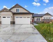 2047 E Mores Trail Dr, Meridian image