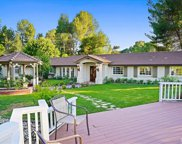15838 Falconrim Drive, Canyon Country image
