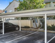 6206 Riverwalk Lane Unit #3, Jupiter image