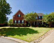 107 Chardmore Court, Simpsonville image