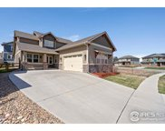 2009 Kerry Hill Dr, Fort Collins image