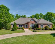 4559 Chesnee Road, Columbus image