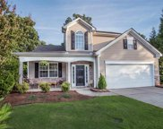 106 Tagus Court, Greenville image