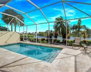 3856 Valentia Way, Naples image